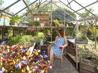Rhino Greenhouses Direct (2) - Home & Garden Services