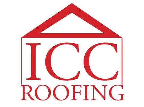 Icc Roofing - Roofers & Roofing Contractors