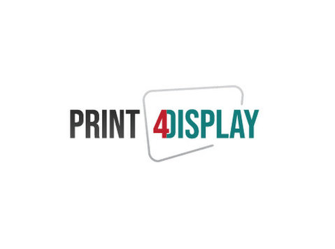 Print4Display - Print Services