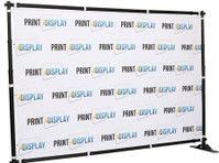 Print4Display (4) - Print Services