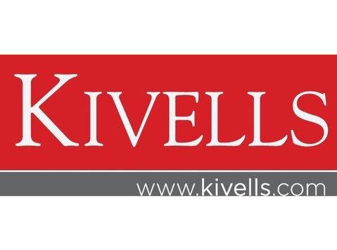 Kivells Estate Agents Liskeard - Estate Agents