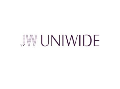 UniWide Formations Ltd - Business & Networking