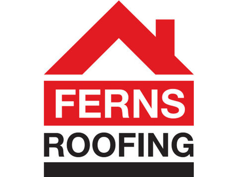 Ferns Roofing - Roofers & Roofing Contractors