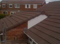 Ferns Roofing (1) - Roofers & Roofing Contractors