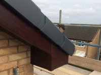 Ferns Roofing (3) - Roofers & Roofing Contractors