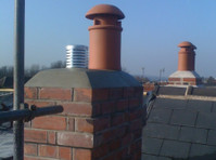 Ferns Roofing (4) - Roofers & Roofing Contractors