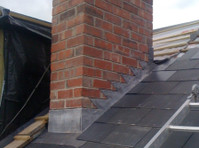 Ferns Roofing (5) - Roofers & Roofing Contractors