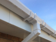 Ferns Roofing (6) - Roofers & Roofing Contractors