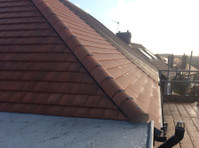 Ferns Roofing (7) - Roofers & Roofing Contractors