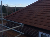 Ferns Roofing (8) - Roofers & Roofing Contractors