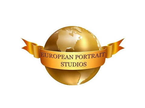 European Portrait Studios - Photographers
