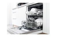 Express Domestic Repairs (1) - Electrical Goods & Appliances