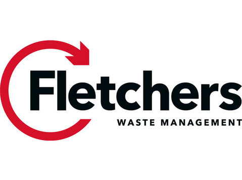 Fletchers Waste Management - Skip Hire & Commercial Waste - Construction Services