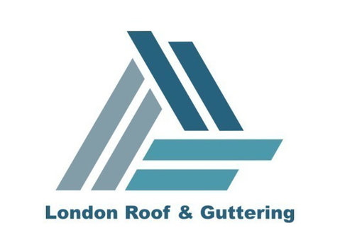 London Roof and Guttering - Roofers & Roofing Contractors
