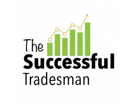 The Successful Tradesman - Marketing & PR