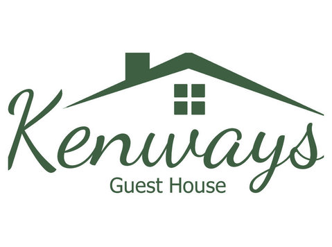 Kenways Guest House - Hotels & Hostels