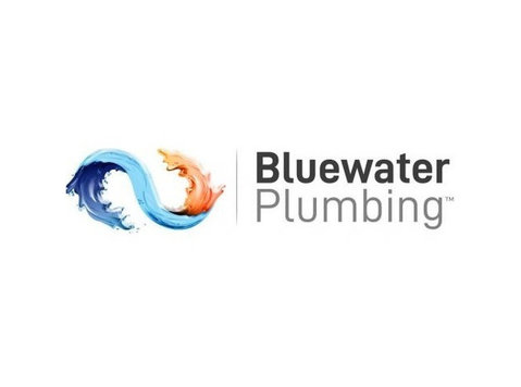 Bluewater Plumbing Ltd - Plumbers & Heating
