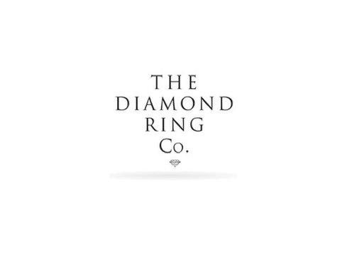 The Diamond Ring Company - Jewellery