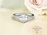 The Diamond Ring Company (1) - Jewellery