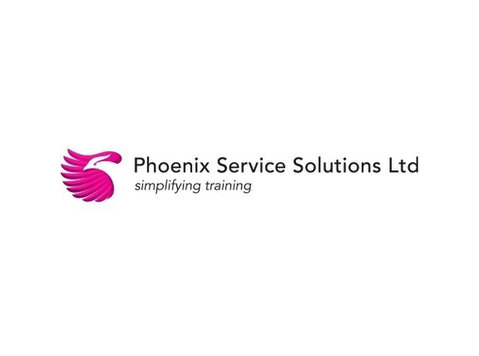 Phoenix Service Solutions Ltd - Coaching & Training