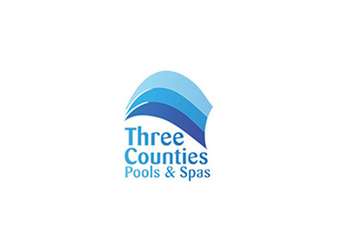 Three Counties Pools & Spas - Swimming Pools & Baths