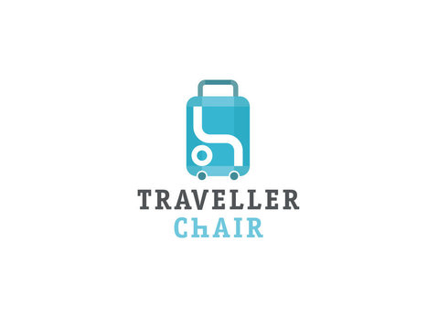 Traveller Chair - Pharmacies & Medical supplies