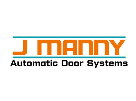 J Manny Ltd - Security services