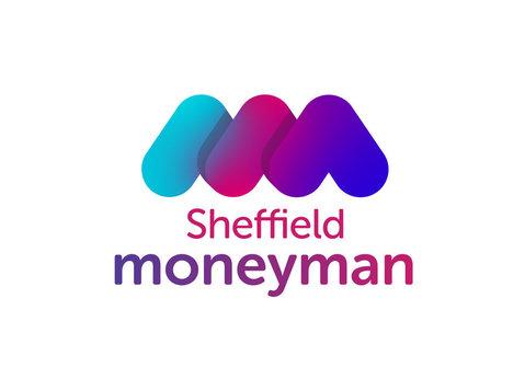 Sheffieldmoneyman - Mortgage Broker - Mortgages & loans