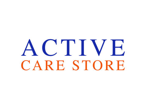Active Care Store - Wellness & Beauty