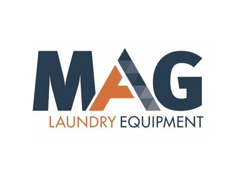 Mag Equipment - Electrical Goods & Appliances