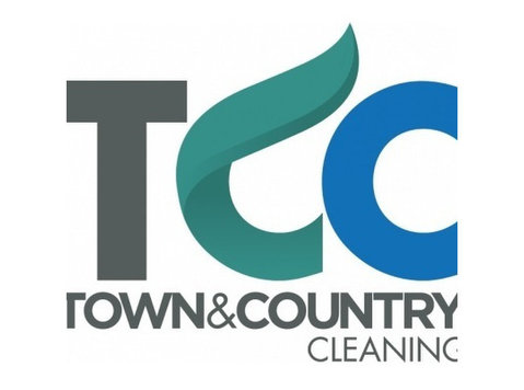 Town & Country Cleaning - Cleaners & Cleaning services