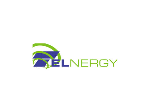 Telnergy - Solar, Wind & Renewable Energy