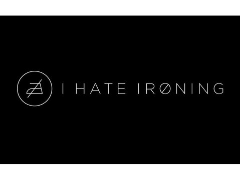 ihateironing - Cleaners & Cleaning services