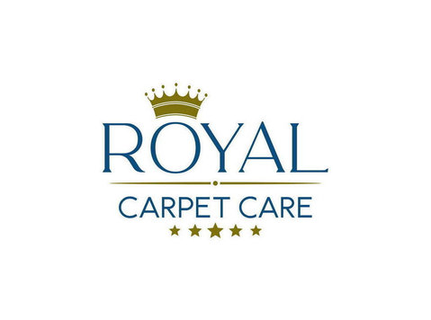 Royal Carpet Care - Cleaners & Cleaning services