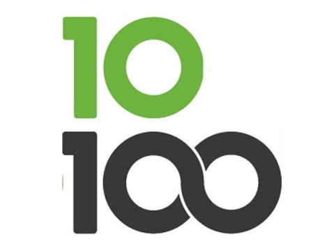 10-100 Consultancy Ltd - Computer shops, sales & repairs