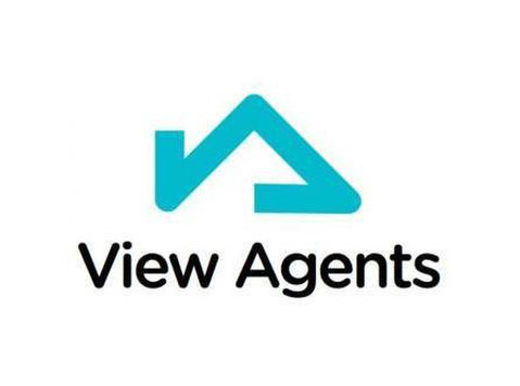 View Agents - Estate Agents