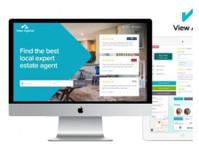 View Agents (2) - Estate Agents