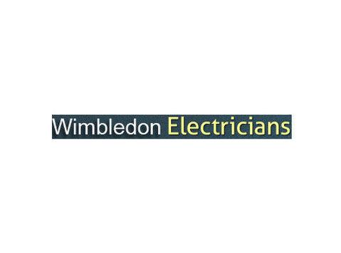 Wimbledon electricians - Electricians