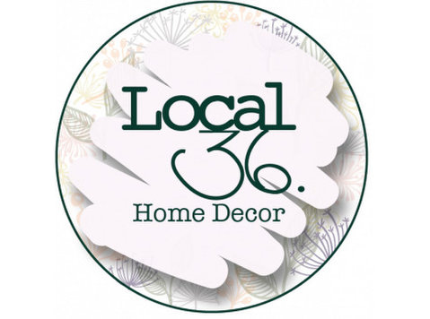 local36 - Furniture