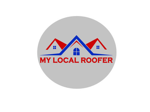My Local Roofer - Roofers & Roofing Contractors