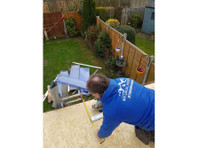 My Local Roofer (1) - Roofers & Roofing Contractors