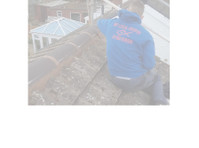 My Local Roofer (2) - Roofers & Roofing Contractors