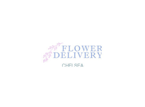 Flower Delivery Chelsea - Gifts & Flowers