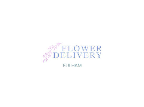 Flower Delivery Fulham - Gifts & Flowers