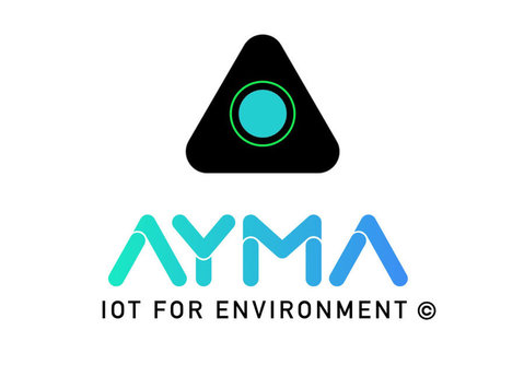 AyMa IoT - Solar, Wind & Renewable Energy