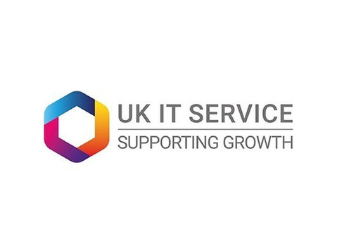 UK IT Service - IT Support London - Computer shops, sales & repairs