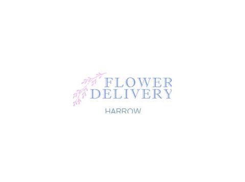 Flower Delivery Harrow - Gifts & Flowers