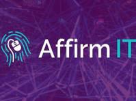 Affirm IT Services LTD (1) - Business & Networking