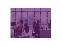 Affirm IT Services LTD (2) - Business & Networking