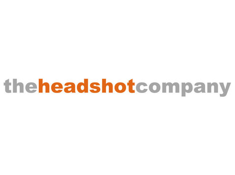 The Headshot Company - Photographers